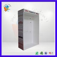 rotatable display stand ,rotating display stand ,rotating display motor