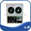 ct scanner patenteado tankshot chiller máquina