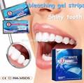 nuevas e innovadoras para el hogar productos para blanquear los dientes tiras de suministros dentales chino