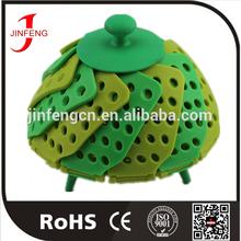 Useful competitive price zhejiang oem hanging fruit basket