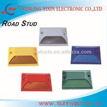 ceramic road stud reflector RS-05