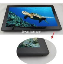18.5 inch Indoor Chinese Manufacturer Media Players, Andriod Media Player