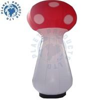 Decoration Inflatable Mushrooms (PLL10-046)