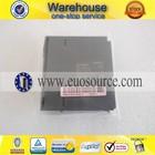 best and Cheap Mitsubishi PLC CPU Q02CPU