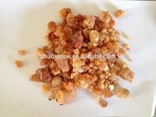 food ingredients arabic gum