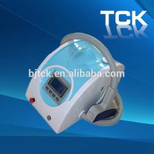laser treatment san diego tattoo removal