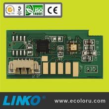 HOT 203 Laser Toner Cartridge Reset chips MLT-D203 for Samsung SL-M3320 3820 4020 3370 3870 4070