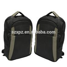 oppo marka kaliteli sırt toptan laptop çantası okul çantası gençler