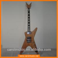 ESE060 Hot Selling Electric Guitar OEM Guitar