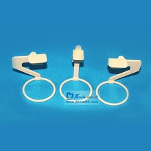 Dental x ray supply x ray Flim Positioner Medical X-ray Film Holders