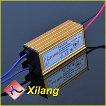 High quality 3W LED drive AC power supply