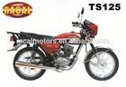 TS125 Cheap mini cross price ,best quality mini dirt bike 125cc ttr,high speed mini dirt bike super motard