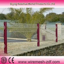 lattice fence fence panel