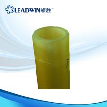 2014 best selling items casting polyurethane