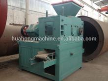 Industrial coal briquette machine,coal briquette making machine for sale