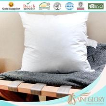 LGM-DP257 Hot selling cheap white down cushion