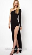 2014 sexy ladies dress culb dress bandage dress