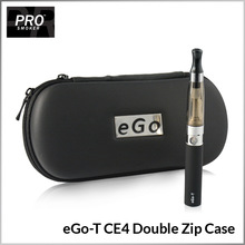 Max vapor electronic cigarette ego ce4/ce5 clearomizer ,ego ce4/ce5 zipper case kit, ego ce4/ce5 cigarette