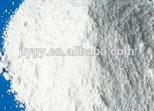 high quality zirconium powderfor glaze tiles