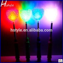 Glow items party decoration SL002
