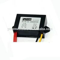 Supply OEM AC 24V To DC 12V 2A Power Voltage Converter