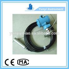 level indicator / oil level indicator / liquid level transmitter