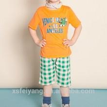 Wholesale Japan design fashion teen boy clothing