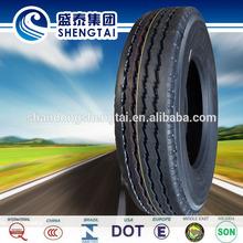 high performance light duty car tires