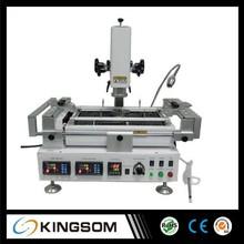 KS-R392 Motherboard Repair Machine / Mobile Phone BGA Rework Station