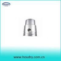 machined plastic parts/plastic machining