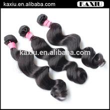Best Price of ebony soft dread lock synthetic braiding hair