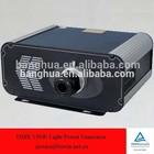 DMX 150W Light Power Generator