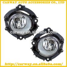 Auto Lamp for TOYOTA RAV4 2006~2008
