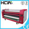 Good quality textile calender machine