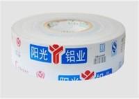 Aluminum profile protective film wuxi supplier