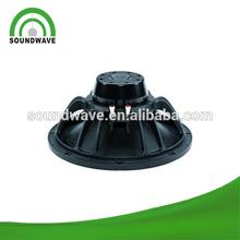 12NDL76 pioneer dj equipment 400W