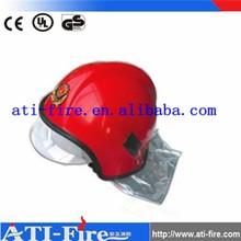 Durable industry helmet sale