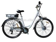 700c city e bike-- 250W brushless motor electric bike,buy electric bikes in china,chopper motor bike