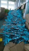 microfiber round mop head /mop bucket and wringer 360 degree hurricane spin mop/mop rack /mop wax applicator /mop wheels /electr