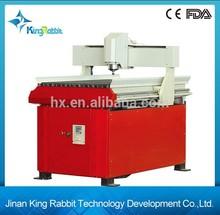 cnc router machine/wood cnc machine price list/cnc wood machinery RC6090