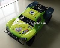 Rc buggy car rc 4WD car 1/5 scale radio control car