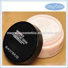 Bulk Moisturizing Collagen Vitamin E Cream for face