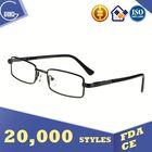 Convertibles Eyewear, led tv, googles