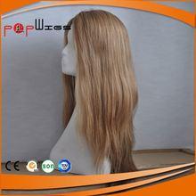New Product Human Hair Hair Piece Women Toupee