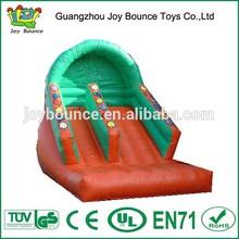 offer inflatable slides,pvc inflatable water slide,inflatable slide for kids