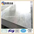 JIS SKD11\1.2379 cold working efs steel