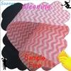 /product-gs/100-bamboo-fiber-kitchen-towel-spunlace-bamboo-fiber-cloth-60085308503.html