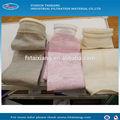 alibaba exprimer sac filtres pour la poussière de ciment