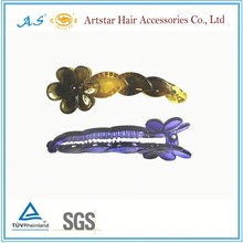 hot selling plastic mini alligator clips