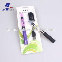 Good Quality b-1 Ce4 Starter Kit buy e cigarette online